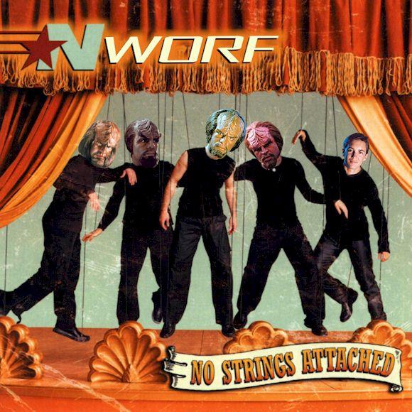 *N Worf